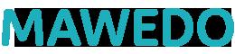 Mawedo Logo