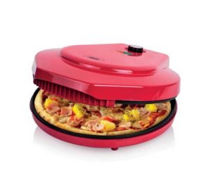 Princess 115-001 Pizzamaker