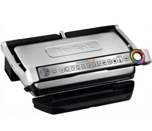 Tefal GC722D OptiGrill+ XL - Contactgrill