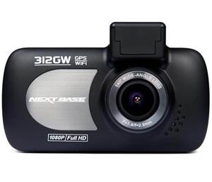 Nextbase 312GW dashcam