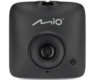 Mio MiVue C310 Dashcam
